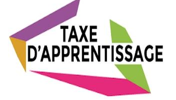 taxe apprentissage.PNG